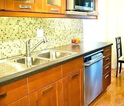 of corian countertops pictures home depot s of see the edging in our quartz and