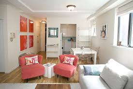 cute living room ideas. Incredible Ideas Cute Living Room Stylish Design For Small Rooms