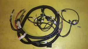 mack truck wiring harness mack wiring diagrams cars