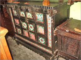antique painted furnitureAntique Painted Furniture  Antique Painted Furniture Exporter