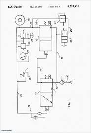 epiphone nighthawk wiring diagram valid legends race car wiring diagram custom wiring diagram