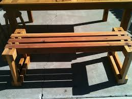 simple outdoor bench no picture zoom pictures image image image image