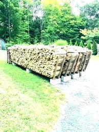 firewood rack home depot home depot storage racks ood rack outdoor tractor supply firewood rack covers
