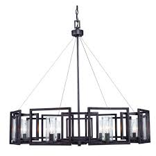 chandelier fascinating black modern chandelier and wrought iron chandeliers plus flush mount crystal chandelier entrancing