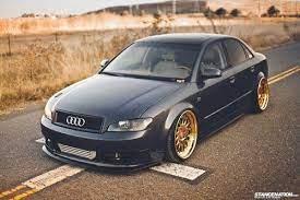 19 Audi A4 Tris Projects Ideas Audi A4 Audi Audi S4