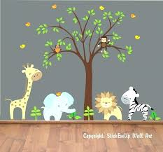 wall stencils for baby room stencils for baby room baby room wall art stencils baby room  on nursery wall art stencils with wall stencils for baby room baby elephant wall stencils nursery wall