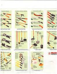 garden tools edging knife ग र डन ट ल