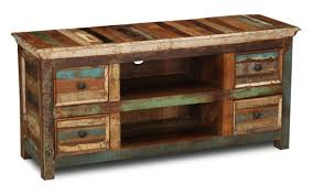 small tv units furniture. Reclaimed Indian Small TV Unit Tv Units Furniture