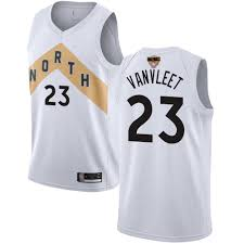 Raptors Jersey 23 Fred Swingman Toronto - White Association Nba Edition Vanvleet Men's Nike effdbedcfecbba|Arizona Cardinals NFL Soccer Week 10?