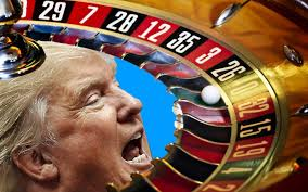 Image result for donald trump casino