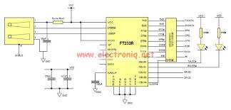 rs to usb adapter wiring diagram rs database wiring rs 232 to usb adapter wiring diagram rs database wiring diagram images