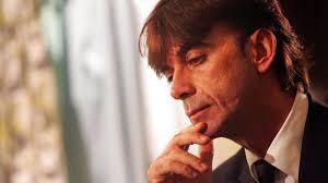 Carlyle-unterstützte End Clothing führt den ehemaligen Gucci-Chef di Marco  zum Wachstumsschub der Mode | Wirtschaftsnachrichten - Germanic Nachrichten
