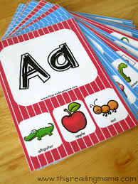 The international phonetic alphabet (ipa) is an academic standard that was created by the ipa is a phonetic notation system that uses a set of symbols to represent each distinct sound that exists in. Mega Pack Of Free Phonics Cards