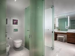 search viewer bathroom design