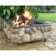 outdoor gas fireplace kits propane tank fire pit fire pit insert tabletop fire pit natural