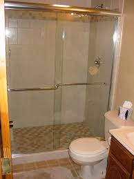 049 semi framed shower door atlanta ga
