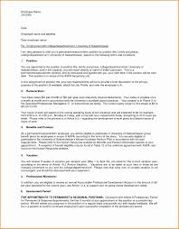 Sample Employment Offer Letters 24 Employee Offer Letter Format BestTemplates BestTemplates 16