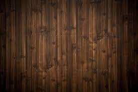 dark hardwood background. Dark Brown Wood Plank Texture Background Hardwood