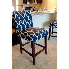 majestic design navy blue bar stools 21 navy blue bar stools21