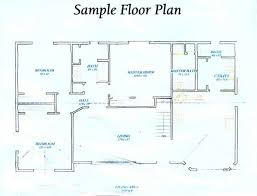 design own floor plan make your blueprint how to draw plans top home designers gy rugs
