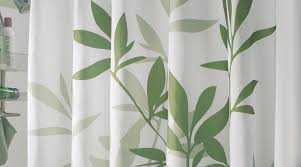shower curn liner john lewis onvacations wallpaper
