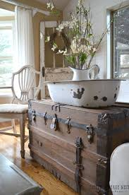 decorating with vintage furniture. Unique With Amusing Decorating With Vintage Furniture A Popular Interior Design Small  Room Backyard How To Decorate Decor Pinterest Trunks  In King Iniohos Is A Content