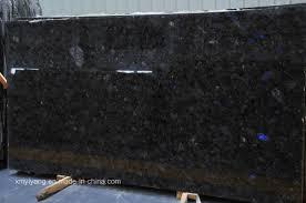 volga blue granite for slabs kitchen countertops cut to size
