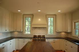 Kitchen Remodeling Alexandria Va Decor Painting Custom Design Ideas