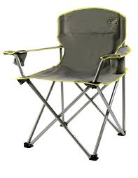 portable outdoor chairs ing folding outdoor chair with canopy