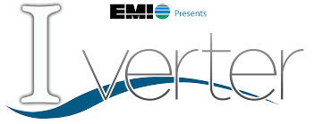 how do ductless air conditioners stack up against traditional emi presents i verter
