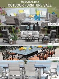 patio unique patio furniture sectional patio furniture patio furniture sets on mesh outdoor furniture