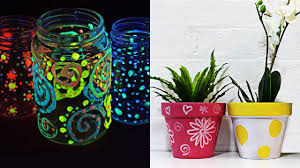 5 super cool crafts to do when bored at home diy crafts for kids by hooplakidz how to