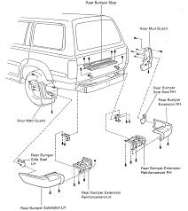 Sterling Lt9500 Wiring Diagrams