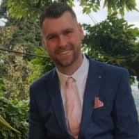 Alex Bollington - Performance Coach - Jet2.com | LinkedIn