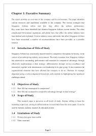 rider university admissions essay