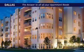apartments in dallas tx cheap. dallas apartments in tx cheap