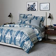 bedroom classy bedding sets bedspreads blue and brown couch pillows fine bedding brands elegant bed comforters