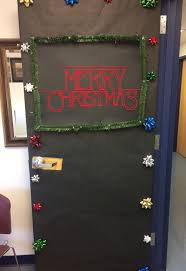 Decorating my office Pictures Decorating My Office Door For Christmas And Thought You Guys Might Have Some Ideas Eminiordenclub Decorating My Office Door For Christmas And Thought You Guys Might