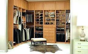 small walk in closet ideas on a budget door space for bedrooms unique storage bedroom organizers photo 9 bathrooms winning c