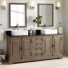 double bathroom sink vanity. 72\ double bathroom sink vanity