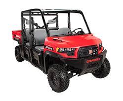 gravely zt hd lawn mower zero turn mowers gravely atlas jsv™ 3000 · commercial navigation image
