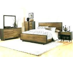 area rug under bed area rug under bed master bedroom area rug size