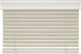 Contemporary Blinds Texture Aluminum Venetian From Lutron For Decorating
