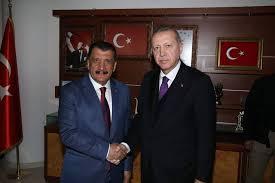 erdoğan ve gürkan ile ilgili görsel sonucu