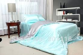 light blue bedding and curtains light blue comforter sets home ideas designs light blue comforters light light blue bedding and curtains