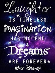 disney wallpaper quotes. Beautiful Disney Walt Disney By Keelin Small In Wallpaper Quotes S