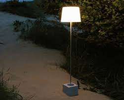 moonlight outdoor lighting. Outdoor Lighting - Design Moonlight Deck