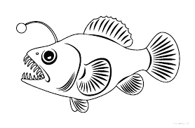 Toddler Coloring Page Uticureinfo