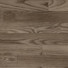 Dark Wooden Floor Texture Beshop Co