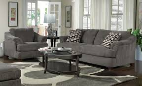 Modern Furniture For Living Room Light Gray Living Room Contemporary Mid Century Modern Sofa Floor